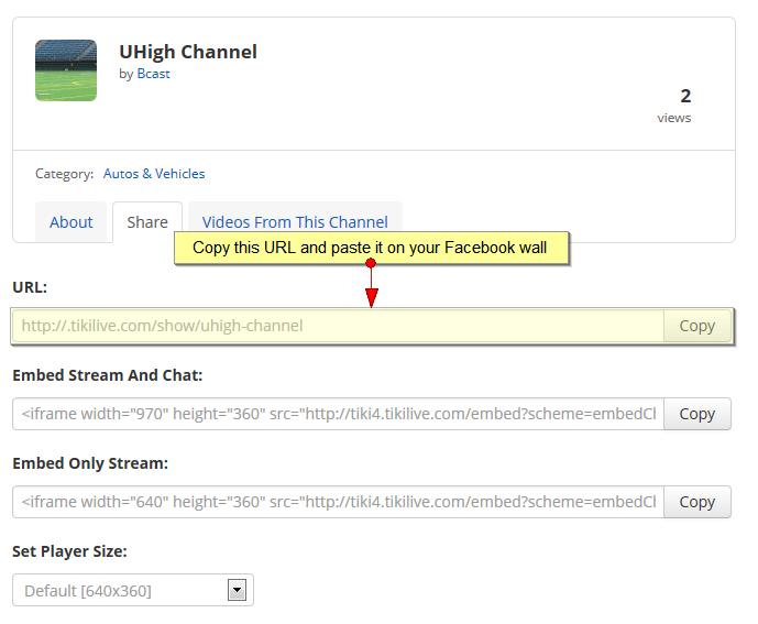 channel-url-1