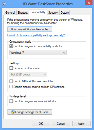windows-8-compatibility-mode-1