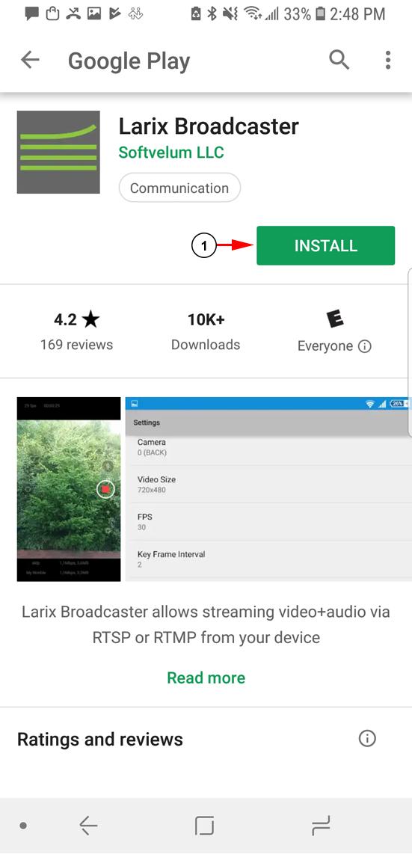 Download Larix 2b
