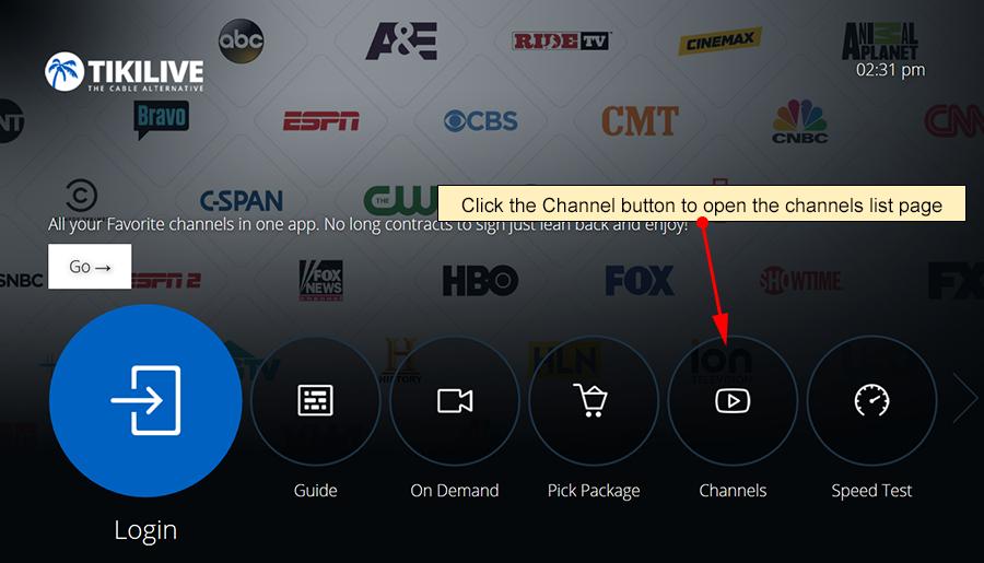 App Play Store Para Smart Tv Hisense | Sutcollegeofmedicine