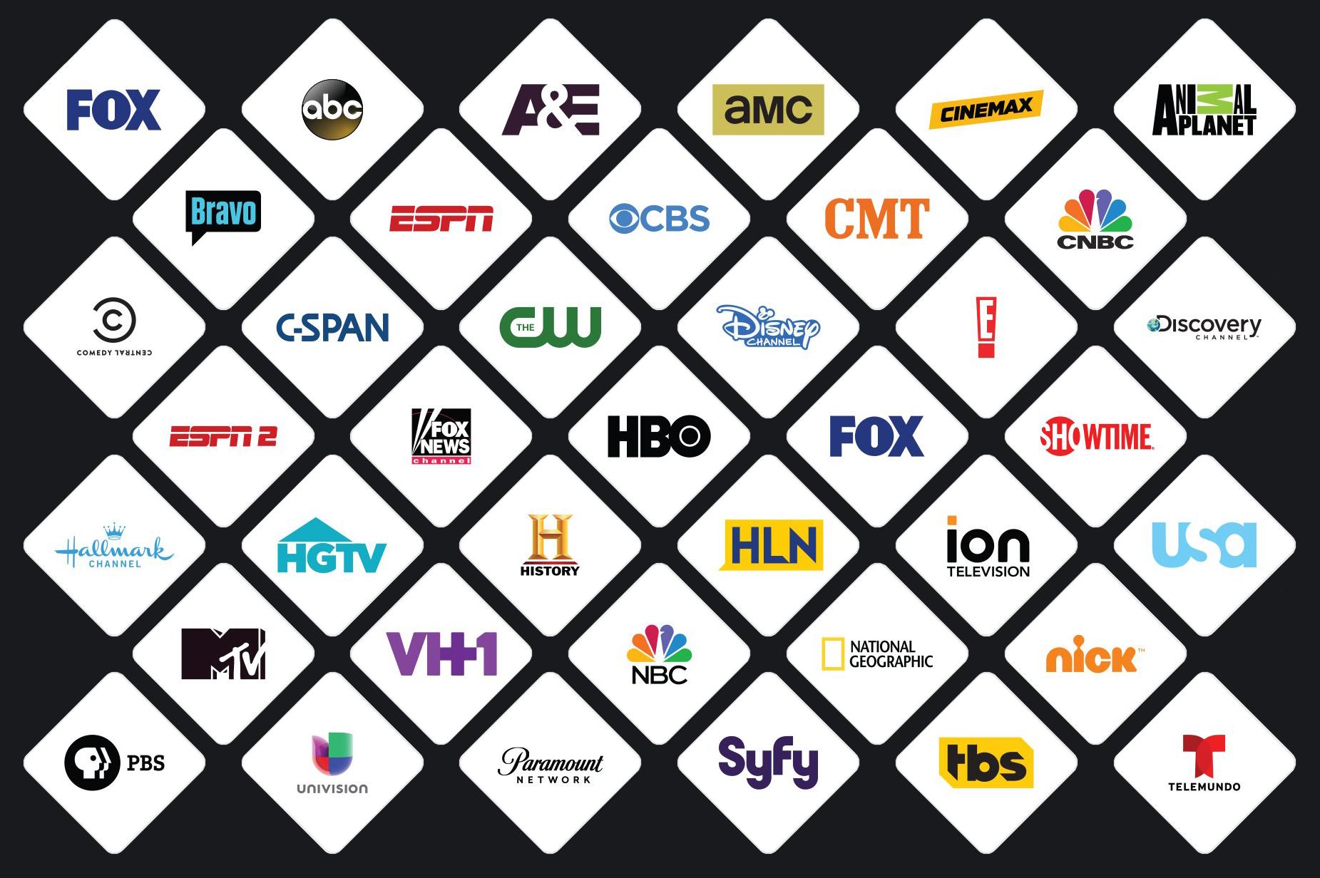 TV-Icon-Cover1