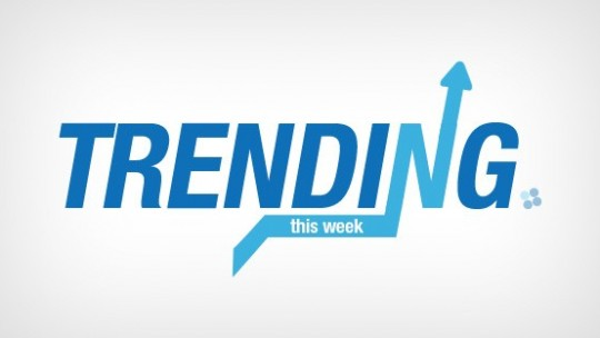 Trending Indie Music