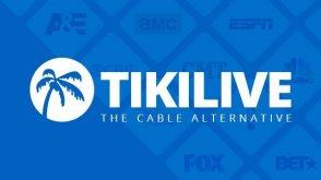 TikiLIVE Test Channel