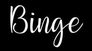 Binge TV