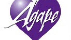 The Agape Show