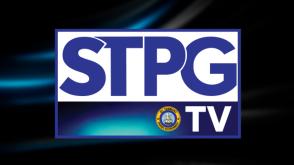 Access St Tammany