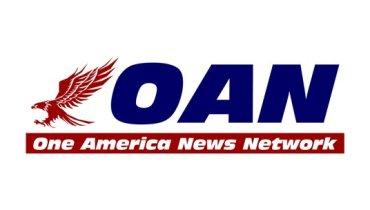 One America News
