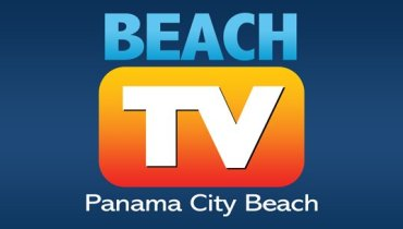 Beach TV Panama City