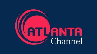 Atlanta Channel Live