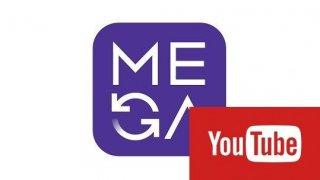 Noticias Megavision