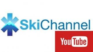 SkiChannel