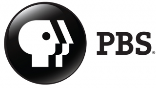 PBS HD