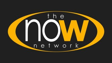 The Now Network