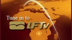 Living Faith Tv