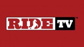 Ride TV Live