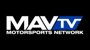 MAV TV HD