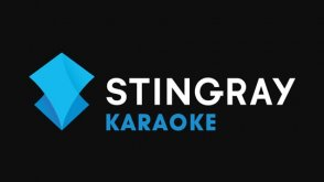 Stingray Karaoke