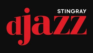 Stingray DJazz