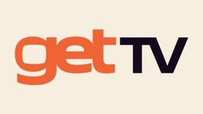 getTV