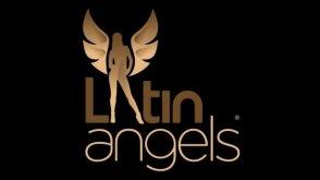 Latin Angels TV