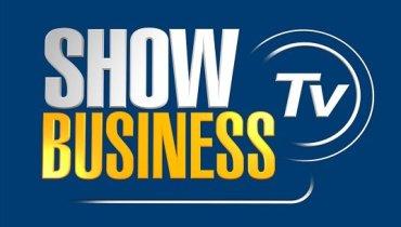 SHOW BUSINESS TV