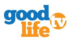 Good Life Television