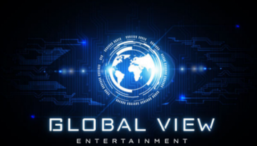 Global View TV