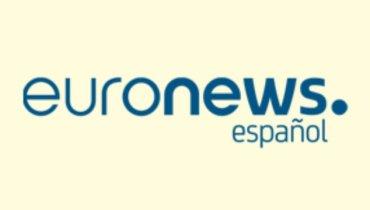 Euronews ES