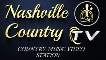 Nashville Country TV