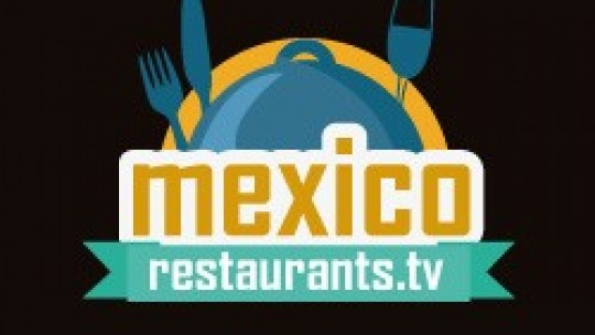 MexicoRestaurants tv