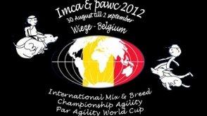IMCA PAWC 2012