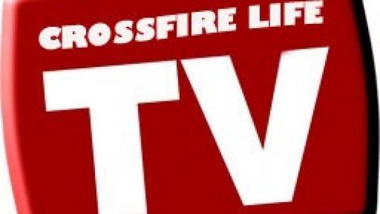 Crossfire Life TV