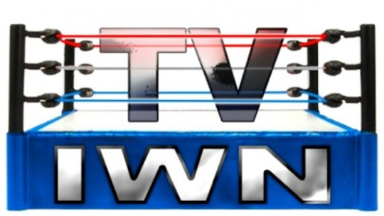 Internet Wrestling Network