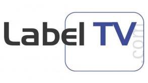 Label TV 2