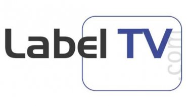 Label TV 2