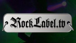 RockLabel TV