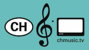 CH Music TV