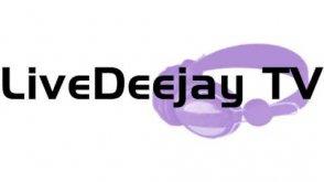 Live Deejay TV