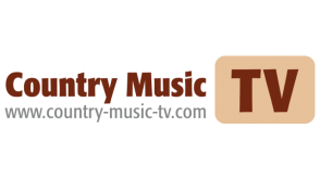 Country Music TV