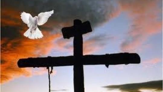 Centro Cristiano la Uncion de Dios