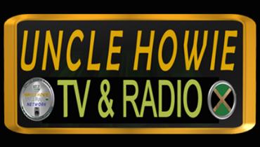 Uncle Howie - Reggae Celebrities