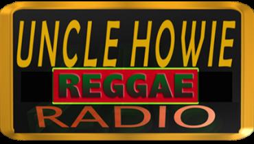 Uncle Howie Radio