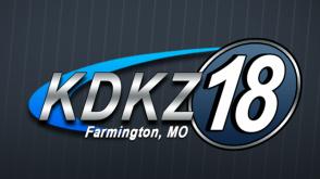 KDKZ-TV