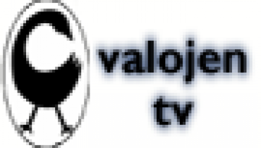 VALOJEN TV CHANNEL 10 MUSIC VIDEOS