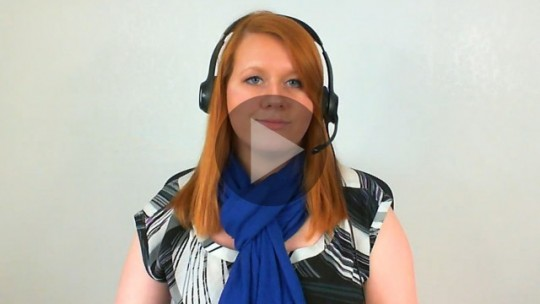 TikiLIVE Help Desk Weekly Video Blog