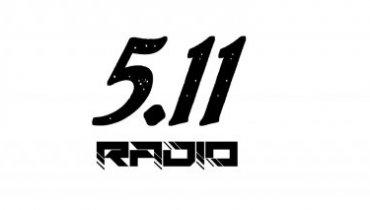 511 Radio