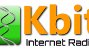 Kbit Music Radio