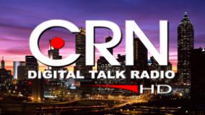 CRN 1 Lifestyle Talk Radio