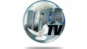 JITA TV