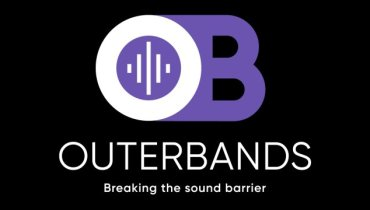 Outerbands